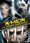 X-Men. L'inizio - X-Men. Wolverine (Cofanetto 2 DVD)