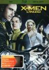 X-Men. L'inizio (Cofanetto 2 DVD)