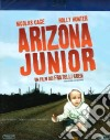 (Blu Ray Disk) Arizona Junior
