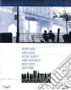 (Blu Ray Disk) Manhattan
