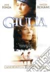 Giulia dvd