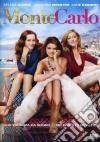 Monte Carlo (2011) dvd