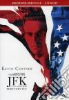 Jfk - Un Caso Ancora Aperto (SE) (2 Dvd) dvd