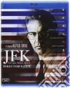 (Blu Ray Disk) Jfk - Un Caso Ancora Aperto dvd