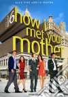 How I Met Your Mother - Stagione 06 (3 Dvd) dvd