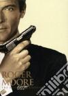 007 Roger Moore (7 Dvd)