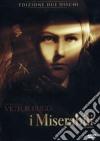 Miserabili (I) (2 Dvd) dvd