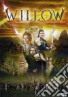 Willow dvd