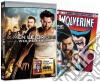X-Men Le Origini - Wolverine (2 Dvd+Fumetto)