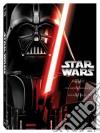 Star Wars Original Trilogy - Episodi 4-5-6 (3 Dvd) dvd