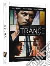 In Trance dvd