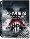 X-Men - The Complete Saga (6 Dvd)
