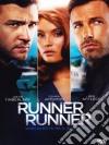 Runner Runner dvd