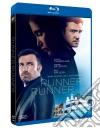 (Blu Ray Disk) Runner Runner dvd