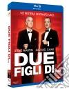 (Blu Ray Disk) Due Figli Di… dvd