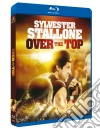 (Blu Ray Disk) Over The Top dvd