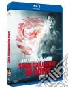 (Blu Ray Disk) Senza Esclusione Di Colpi dvd