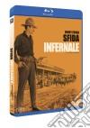 (Blu Ray Disk) Sfida Infernale dvd