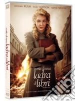 Storia Di Una Ladra Di Libri dvd
