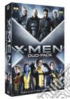 X-Men - L'Inizio / X-Men - Giorni Di Un Futuro Passato