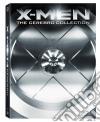 X-Men - La Collezione Completa (7 Dvd)