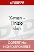 X-men - l'inizio slim