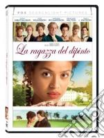Ragazza Del Dipinto (La) dvd