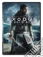 Exodus-dei e re dvd