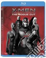 X-Men - Giorni Di Un Futuro Passato (The Rogue Cut) (2 Blu-Ray) dvd