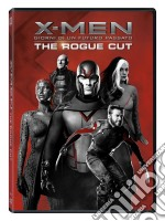 X-Men - Giorni Di Un Futuro Passato (The Rogue Cut) (2 Dvd) dvd