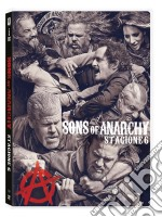 Sons of anarchy-stag.6