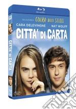 Citta' Di Carta dvd