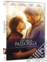 Via Dalla Pazza Folla dvd