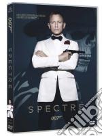 007 - Spectre dvd