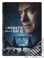 Ponte Delle Spie (Il) dvd