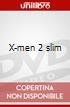 X-men 2 slim