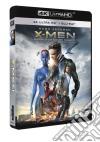 X-Men - Giorni Di Un Futuro Passato (Blu-Ray Ultra HD 4K+Blu-Ray)