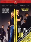 The Italian Job Collection (Cofanetto 2 DVD)