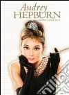 The Audrey Hepburn. Classic Collection (Cofanetto 5 DVD)