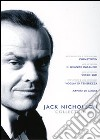 Jack Nicholson Collection (Cofanetto 5 DVD)