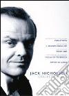 Jack Nicholson Collection (Cofanetto 5 DVD) dvd