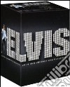 Elvis. 30th Anniversary DVD Collection (Cofanetto 8 DVD)