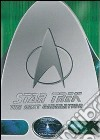 Star Trek. The Next Generation. 20th Anniversary Collection dvd