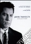 John Travolta Collection (Cofanetto 2 DVD)