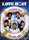 Love Boat. Stagione 1. Vol. 1