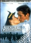 Ufficiale E Gentiluomo (Steel Book) (2 Dvd) dvd