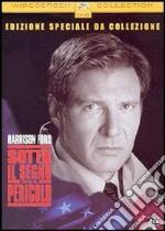 Sotto Il Segno Del Pericolo film in dvd di Phillip Noyce