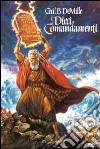 Dieci Comandamenti (I) (2 Dvd) dvd