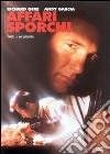 Affari Sporchi dvd