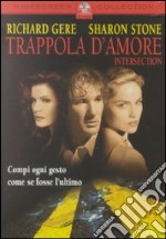 Trappola D'Amore film in dvd di Mark Rydell